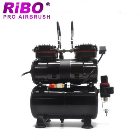 RiBO airbrush compressor HC-55