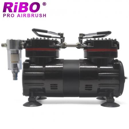RiBO airbrush compressor HC-99