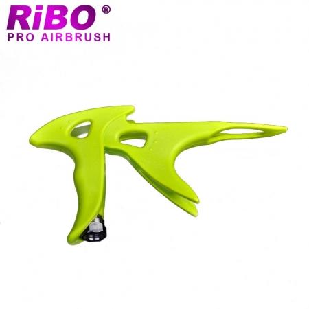 RiBO Airbrush Handle Holders AH-307