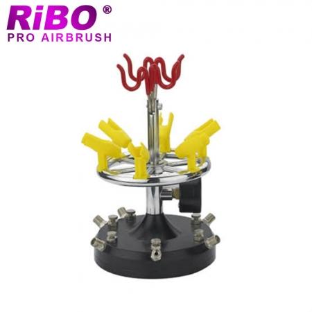 RiBO airbrush holders AH-304