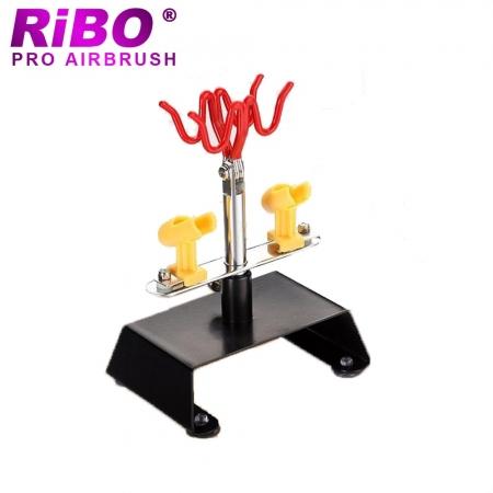 RiBO Airbrush Support AH-303