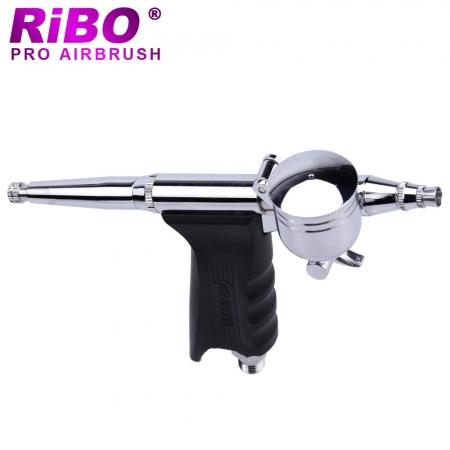 RiBO multipurpose airbrush HA-22