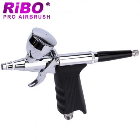 RiBO multipurpose airbrush HA-22AK